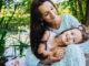 Muttertag - Geschenkidee