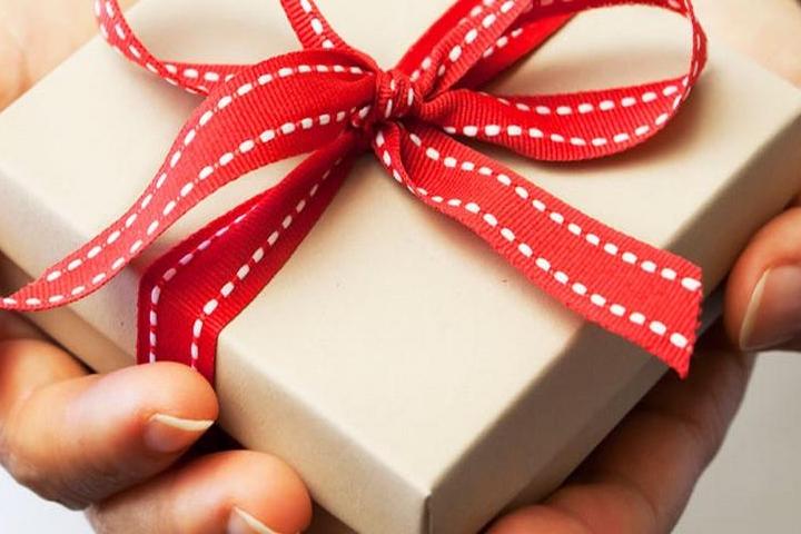 Geschenkidee-persönlich