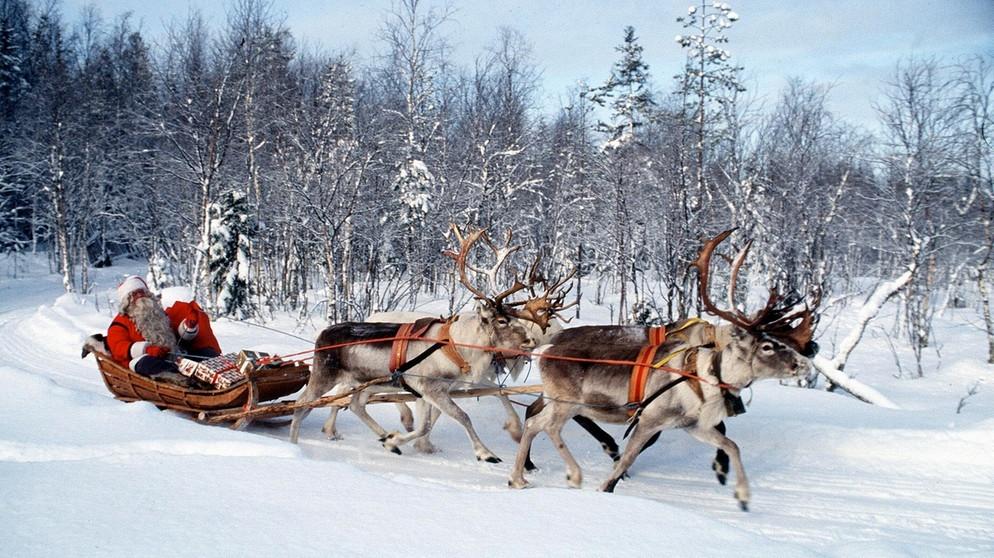 nikolaus-weihnachtsmann-santa-claus-rentier-christkind-100__v-img__16__9__xl_-d31c35f8186ebeb80b0cd843a7c267a0e0c81647