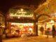 Weihnachtsmärkte in Bern
